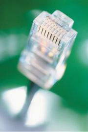 CAT5-Connector_01_0.png